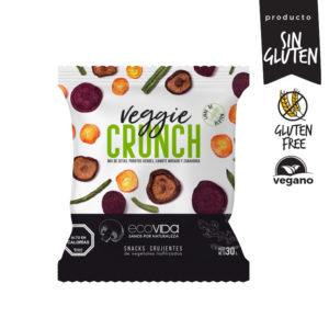 Crunch_veggie