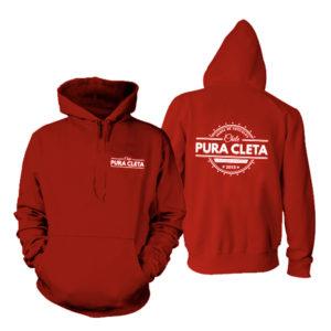Poleron_Pura-Cleta_Rojo