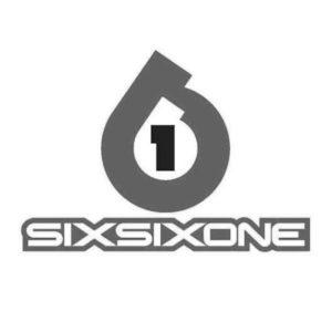 SixSix One