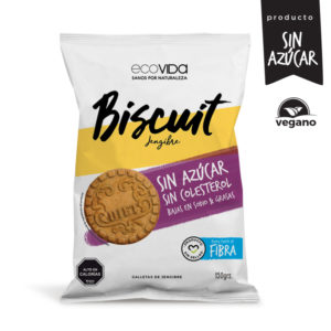Biscuit_Jengibre
