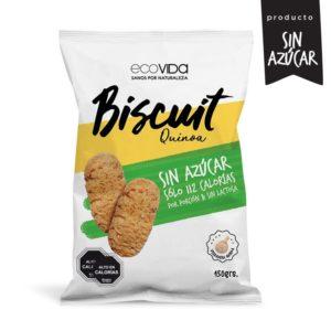 Biscuit_Sesamo