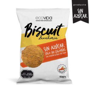 Biscuit_Zanahoria