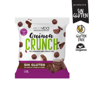 Crunch-Chocolate-30