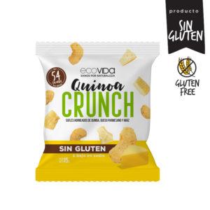 Crunch-Queso-30