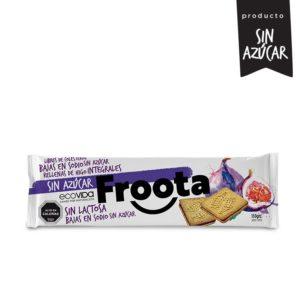 Froota_Higo