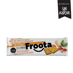 Froota_Mani