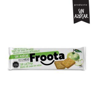 Froota_Manzana