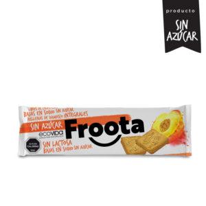 Froota_damasco