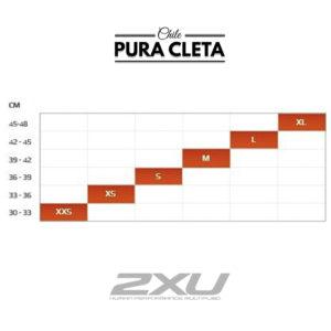 Guia Talla_Pantorrillera