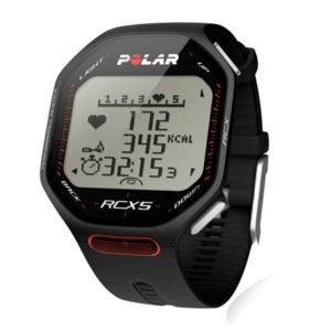 Pura Cleta-Reloj_Polar_RCX5-01