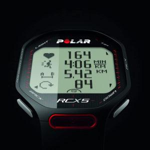 Pura Cleta-Reloj_Polar_RCX5-02