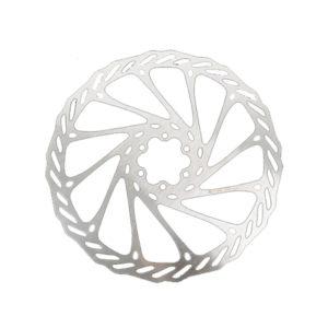 Pura Cleta_ Rotor Frenos Disco_01