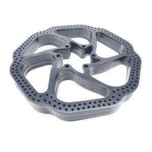 Pura Cleta_ Rotor Frenos Disco_AVID_01