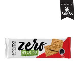ZERO-120