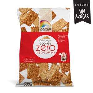 Zero500