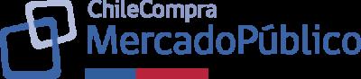 logo-chilecompra-original_Pura Cleta