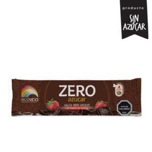 zero-ChocoFrutilla
