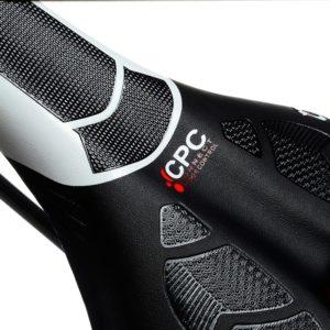 Sill-n-de-cuero-para-bicicleta-de-monta-a-asiento-suave-y-transpirable-c-modo-para (2)