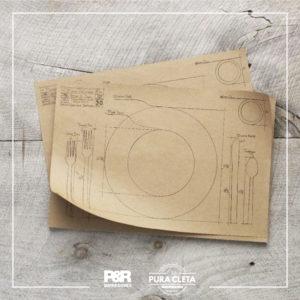 Imprenta PYR_2020-11